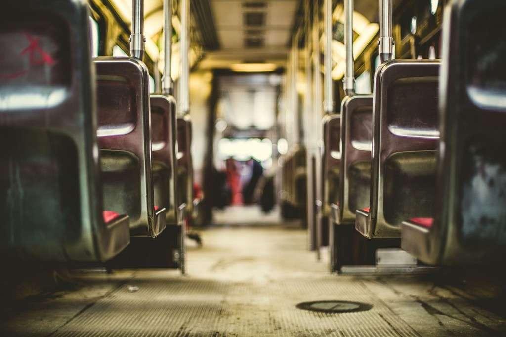 vacanza low cost con i mezzi pubblici