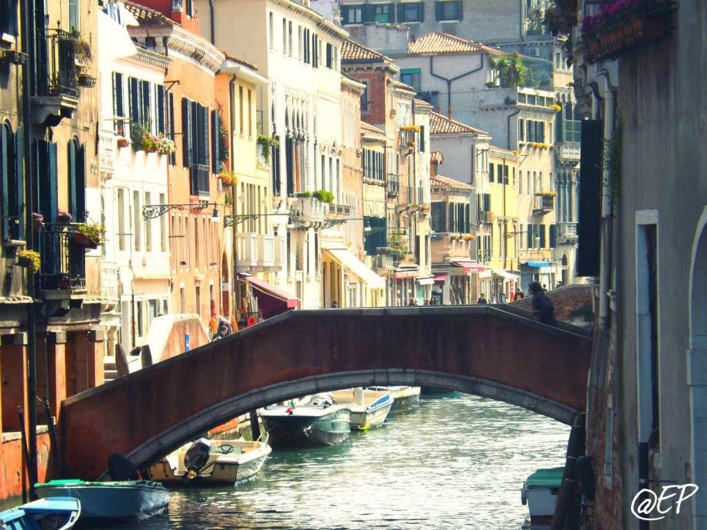 Venezia: cose da non dire a un veneziano