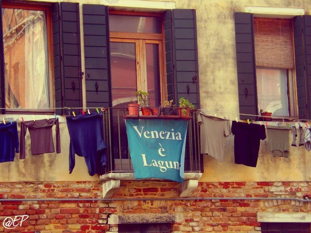 venezialaguna1_firma_piccola
