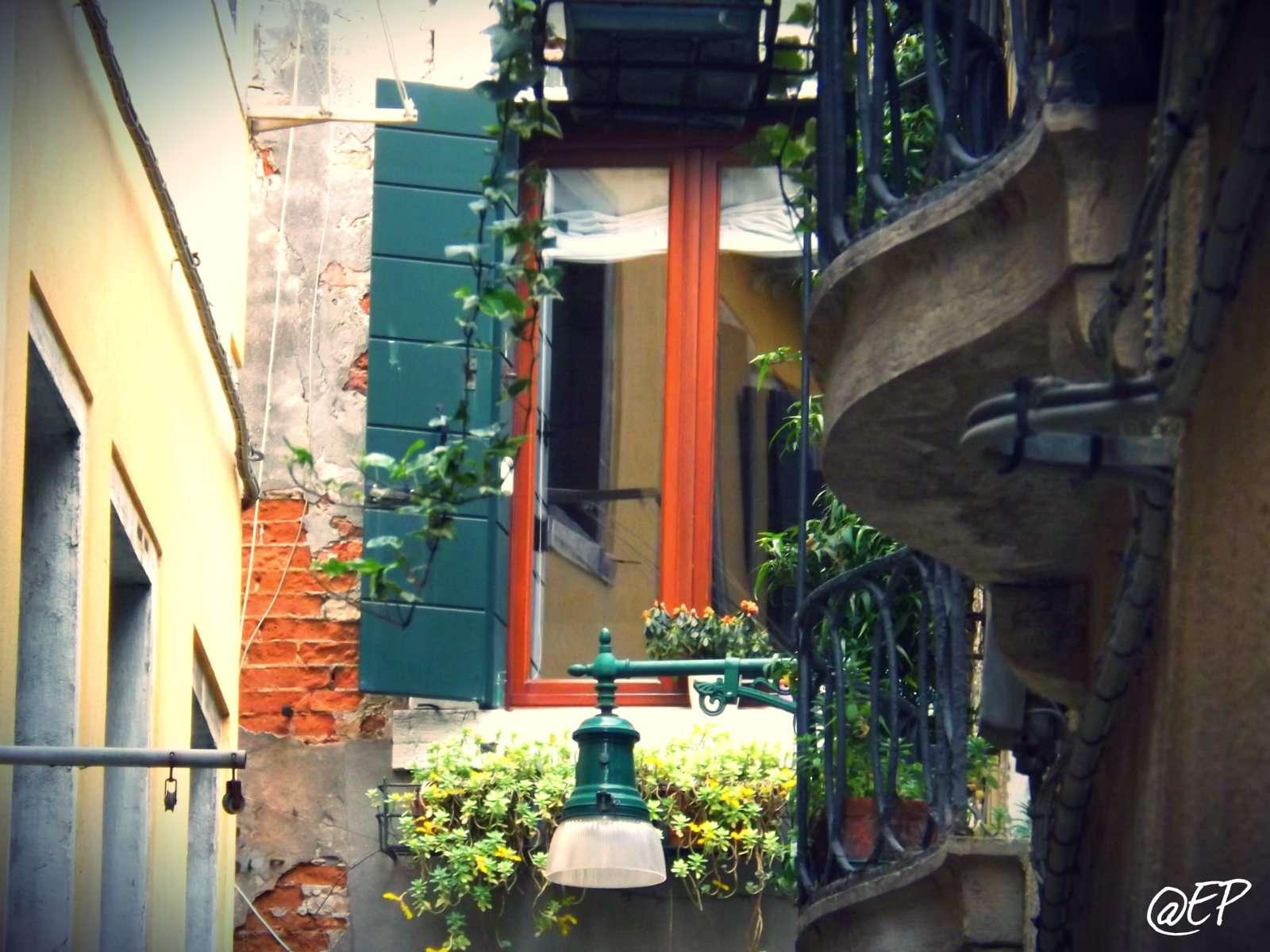 cose da sapere prima di venire a venezia