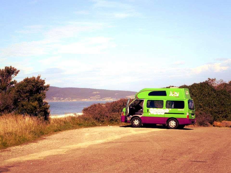 organizzare-viaggio-on-the-road