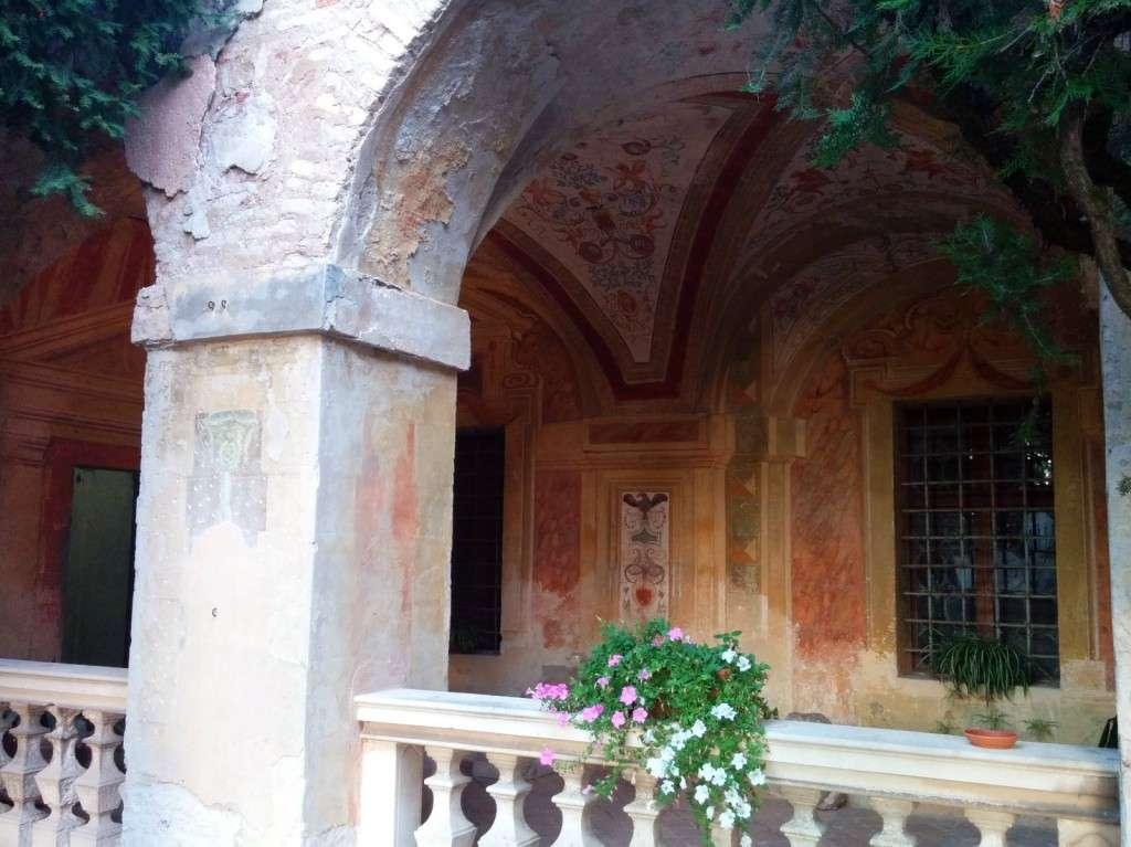 Casa di Beatrice