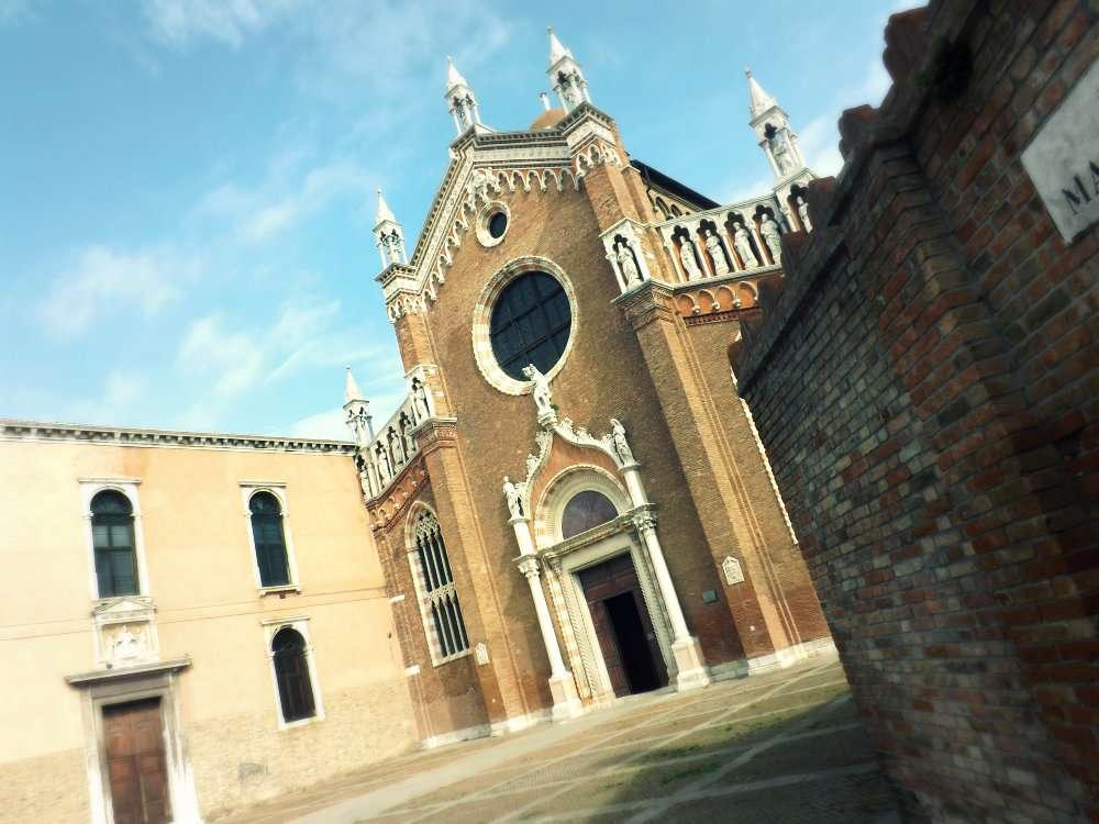 Santa-maria-orto-venezia-due-giorni