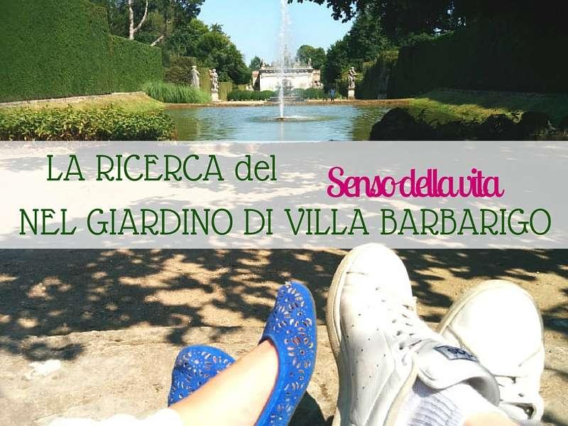 Villa-barbarigo-giardino