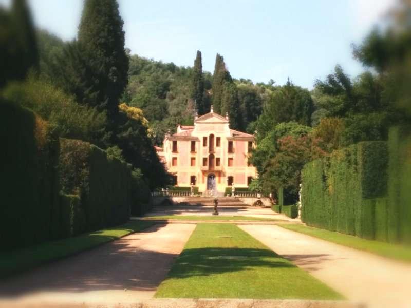 Villa-Barbarigo1
