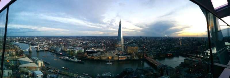 Londra-alto-panoramica