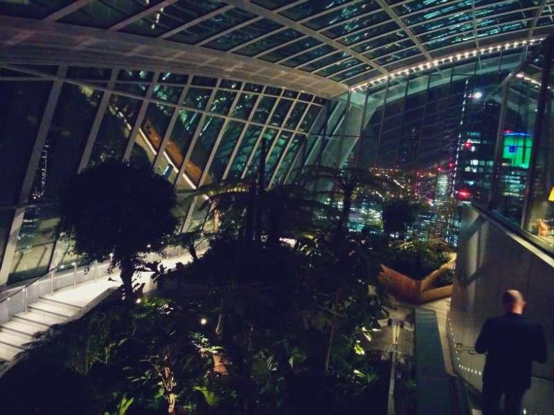 Sky-Garden-notte