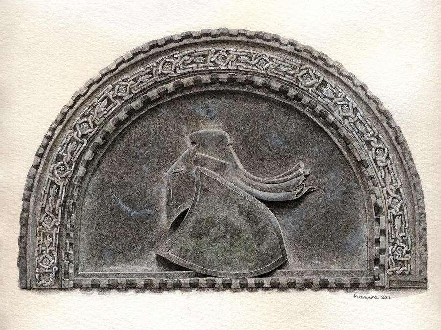 cavaliere-corte-morosini