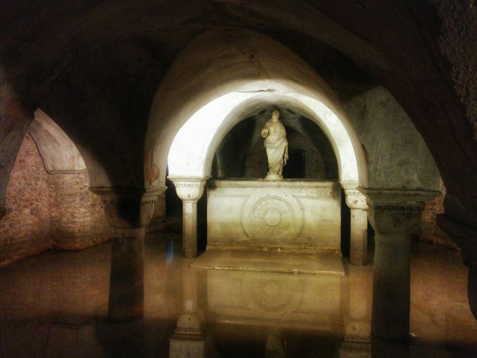 cripta-san-zaccaria