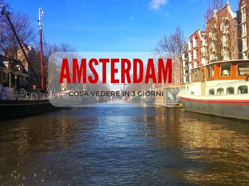 cosa-vedere-amsterdam
