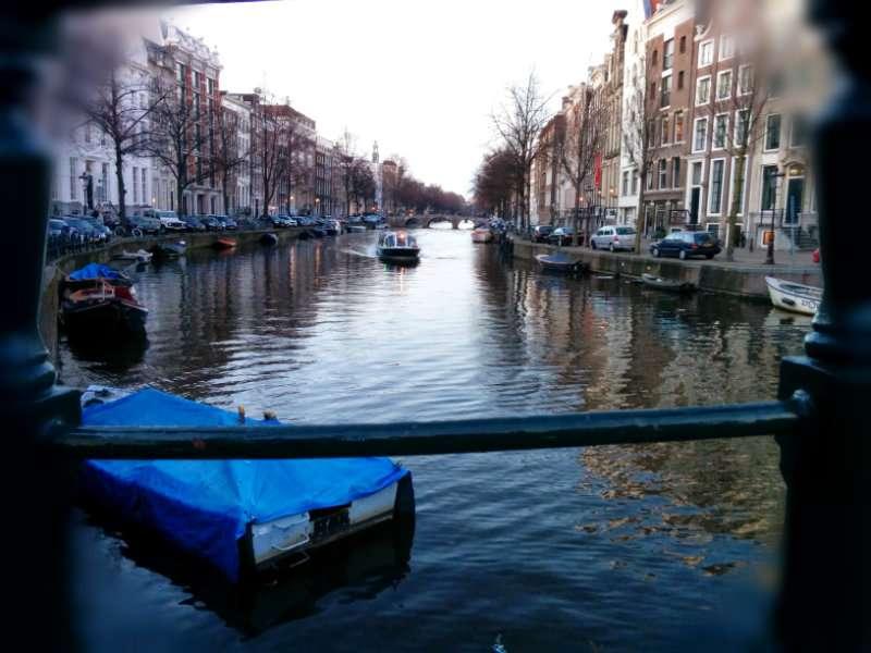 cosa-vedere-Amsterdam-3-giorni