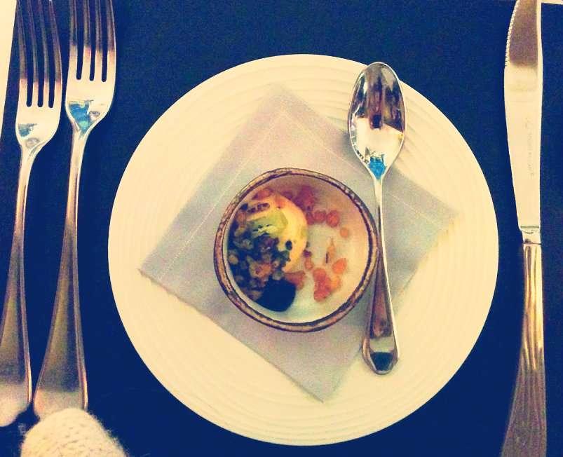 entree-cena-fenchurch-restaurant