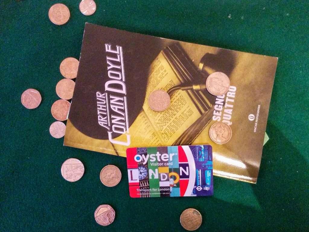 oyster-card-londra
