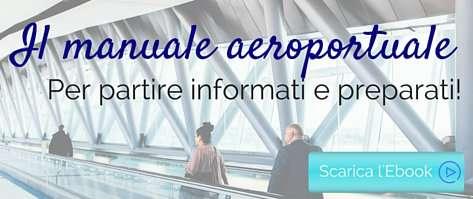 manuale-aeroportuale