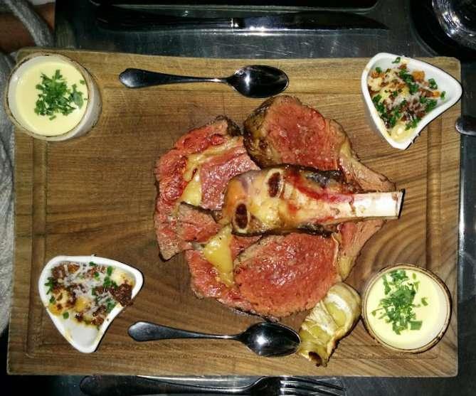 scotch-beef-fenchurch.restaurant