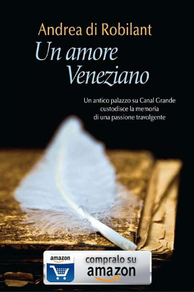 amore-veneziano
