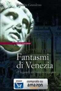 libri-su-venezia-fantasmi-venezia