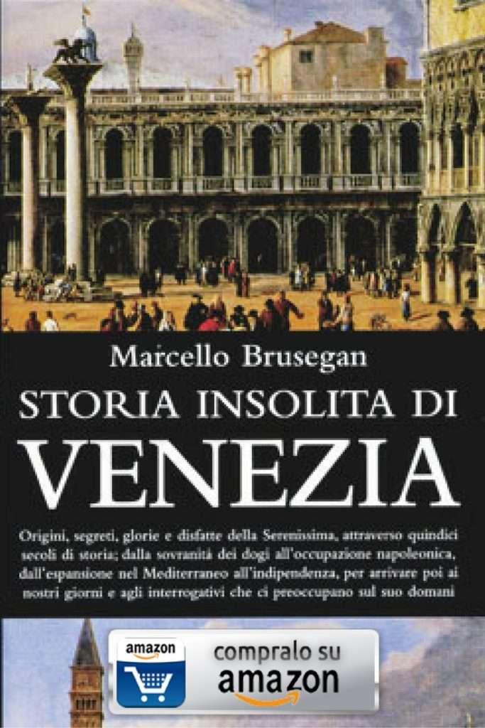 storia-insolita-venezia