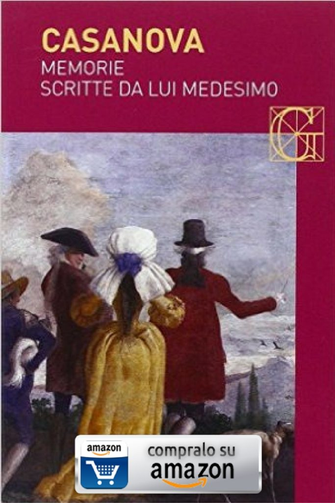 libri-su-venezia-casanova-memorie