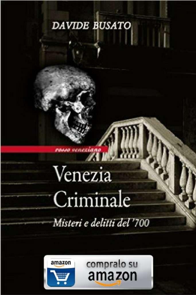 libri-su-venezia-criminale