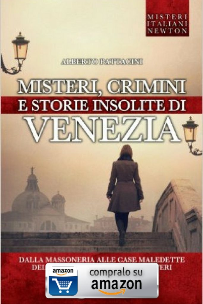 misteri-crimini-storie-insolite-venezia