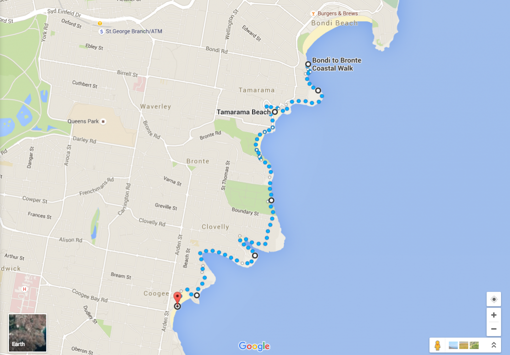bondi-to-coogee-coastal-walk