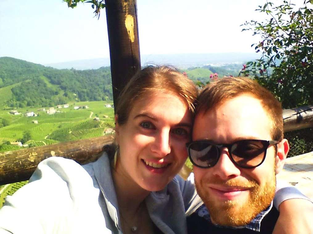 viaggiare-in-coppia-senza-facebook