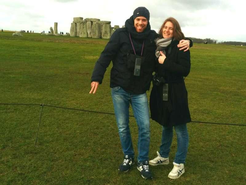 viaggiare-in-coppia-stonehenge