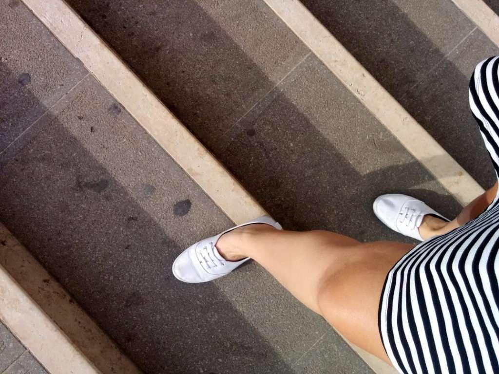 viaggiare-settembre-ponte