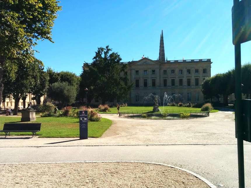 giardino-museo-belle-arti-bordeaux