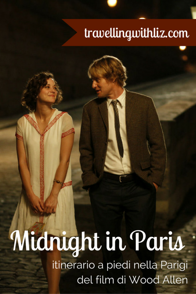 midnight-in-paris-itinerario-parigi
