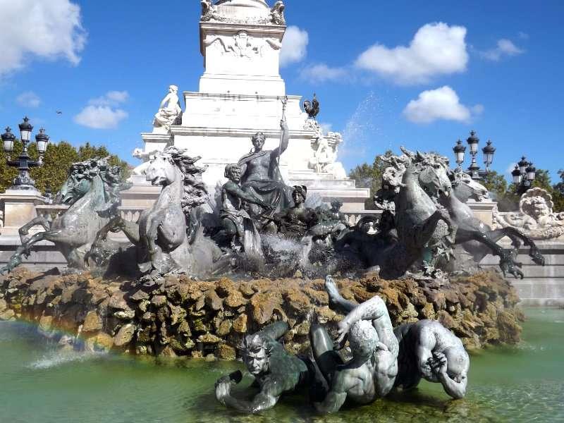 monument-Girondins