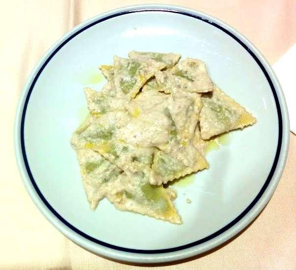croxetti-salsa-noci