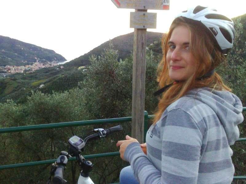 e-bikein-levanto