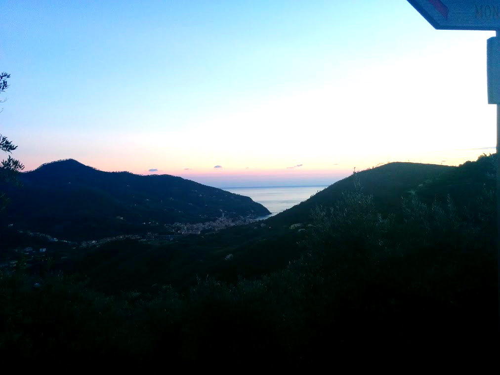 cosa-fare-a-levanto-tramonto
