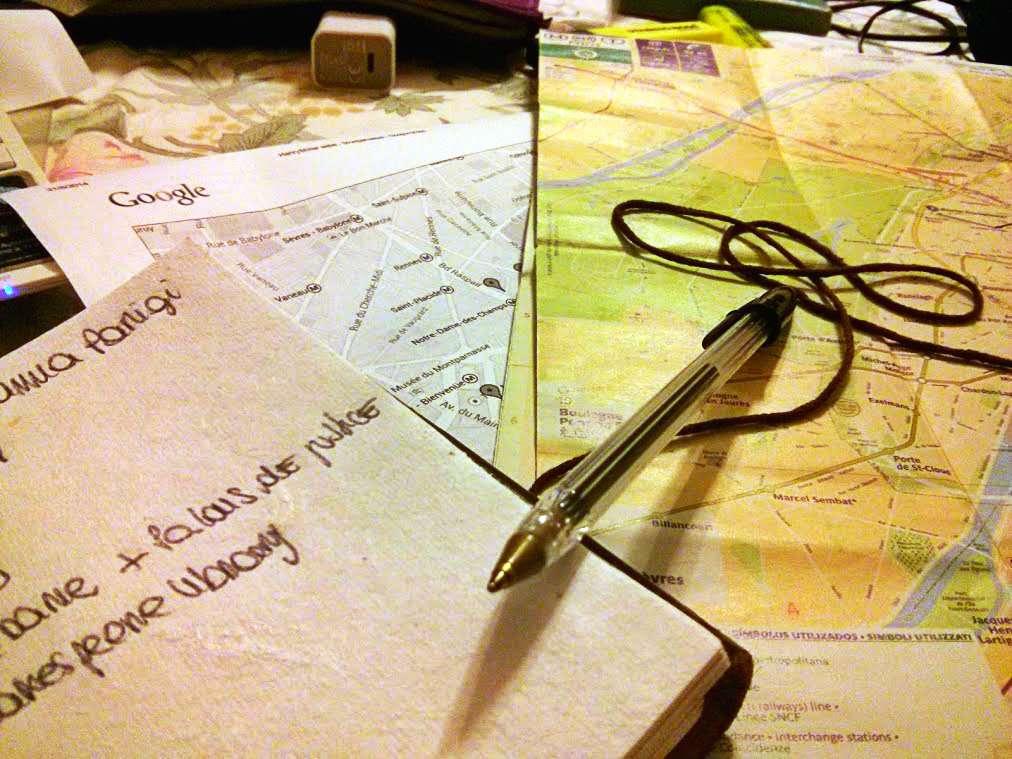 viaggi-fai-da-te-organizzare