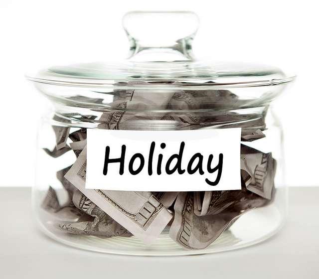 come-mettere-via-soldi-per-viaggiare