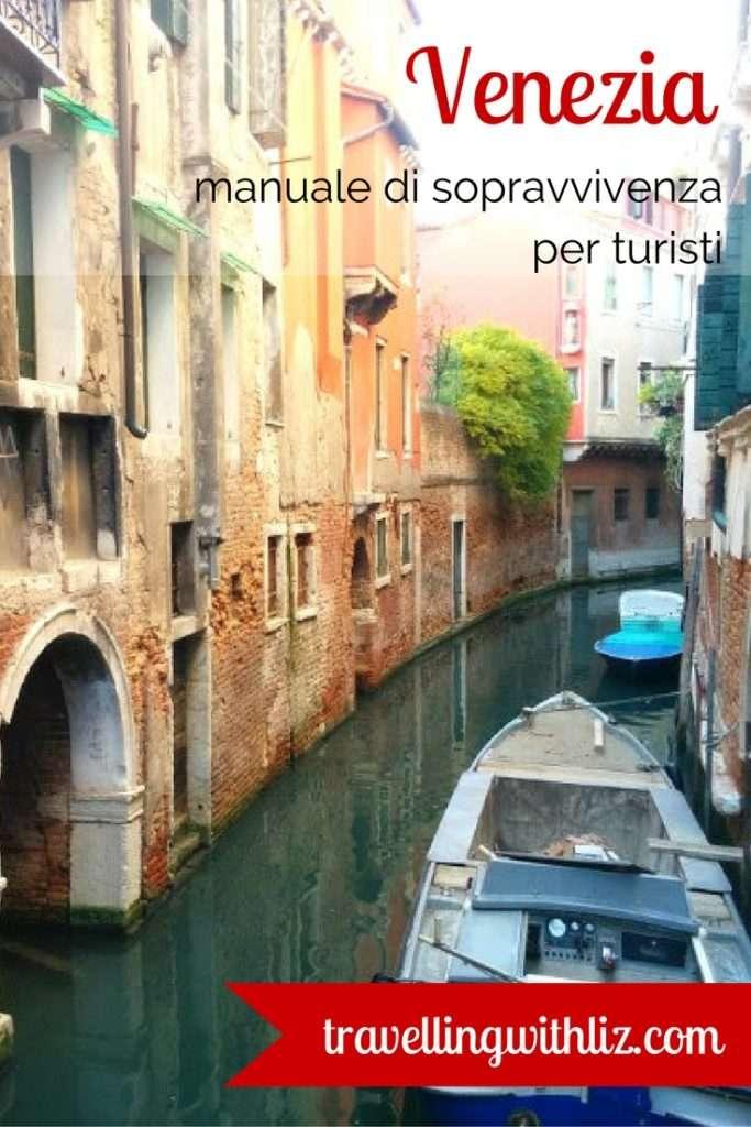 manuale-sopravvivenza-turisti-venezia