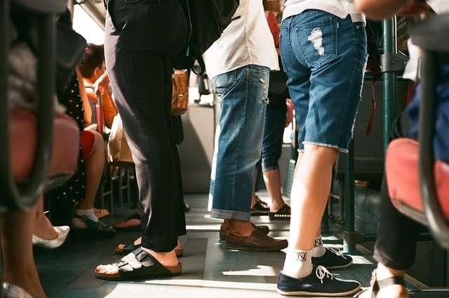 derubare-in-viaggio-metro