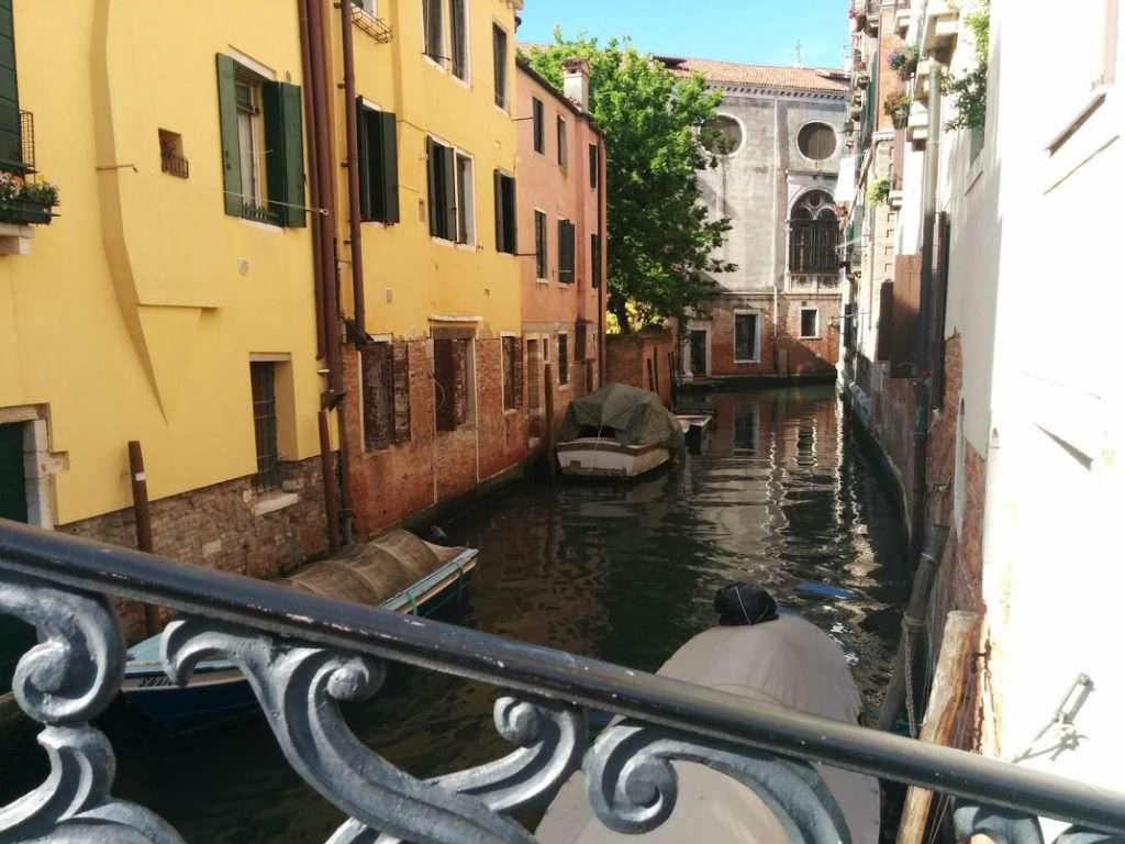 venezia-manuale-di-sopravvivenza-turisti