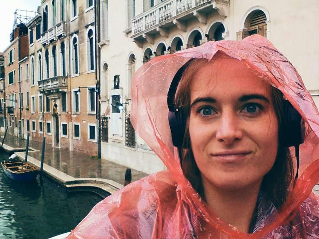 venezia-pioggia-kway
