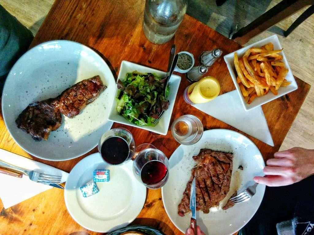 dove-mangiare-bordeaux-carne-griglia