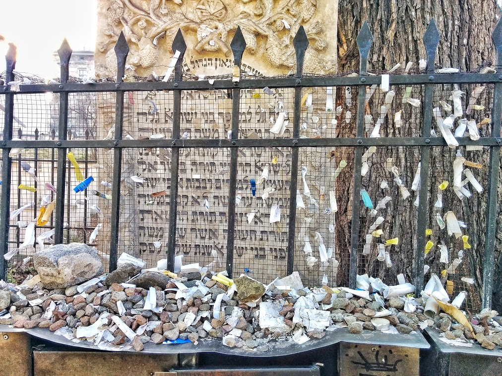 cimitero-Remuh