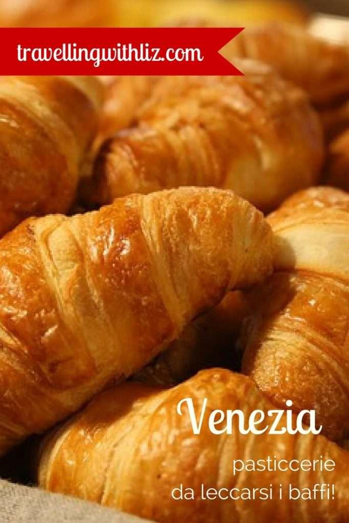 migliori-pasticcerie-venezia