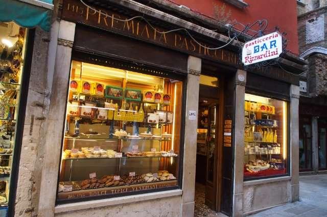 pasticceria-venezia-rizzardini