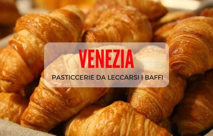 pasticcerie-a-venezia