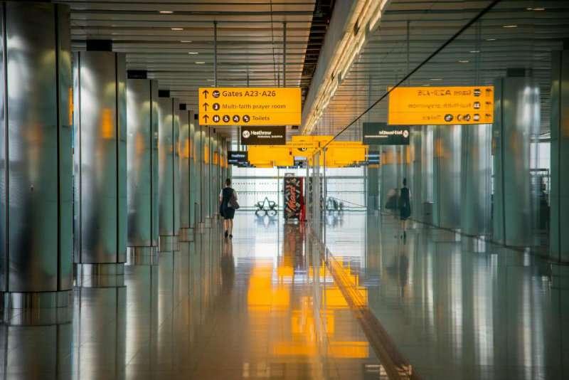 aeroporto-quanto-prima-arrivare