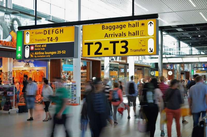 quanto-tempo-prima-bisogna-arrivare-aeroporto