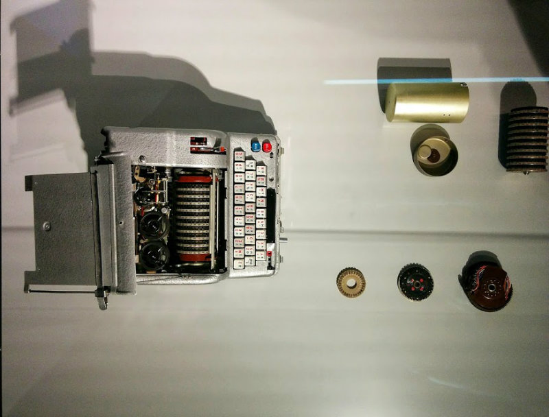 spy-museum-berlin