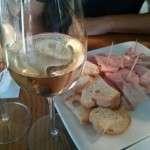 Dove bere l'aperitivo a Mestre: AquAlta